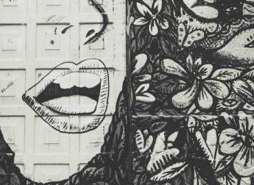 Artisan créateur : comment sortir de l'anonymat